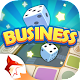 Business Dice ZingPlay - Fun Social Business Game Download for PC Windows 10/8/7