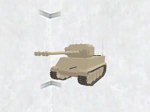 Tiger 1 (2)