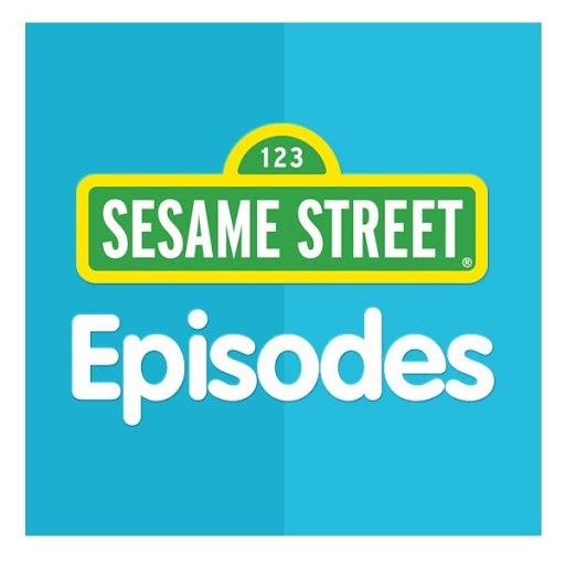 Sesame Street - TV on Google Play