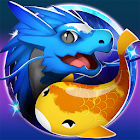 Zen Koi 2 - 禅の鯉 2 icon