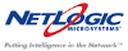 NetLogic Microsystems, Inc.