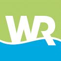 Werra-Rundschau icon