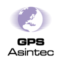 AsintecGps - Localizacion GPS icon
