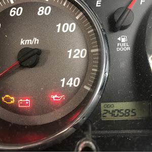 ムーヴカスタム L150S RSのカスタム事例画像 YouKingTVさんの2019年09月26日16:34の投稿