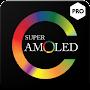 PREMIUM AMOLED 4K  HD Wallpapers Collection временно бесплатно