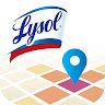 com.rb.lysol.germcast