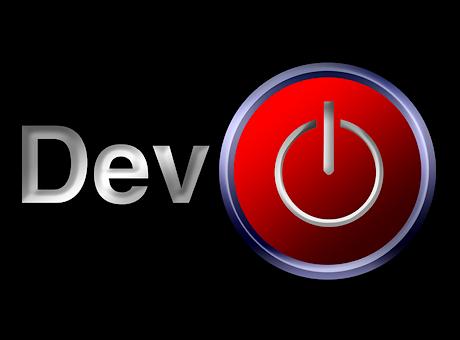 DeviceOnline UPnP/DLNA MC