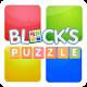 Blocks Easy Puzzle APK