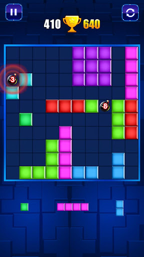 Puzzle Game filehippodl screenshot 7