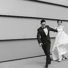 Wedding photographer Marina Schegoleva (Schegoleva). Photo of 14.09.2017