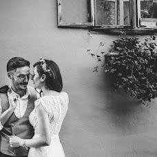 Wedding photographer Stroe Alexandru (AlexStroePhoto). Photo of 27.01.2018