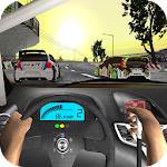 Rally Racer Dirt v1.5.2 [Mod Money]
