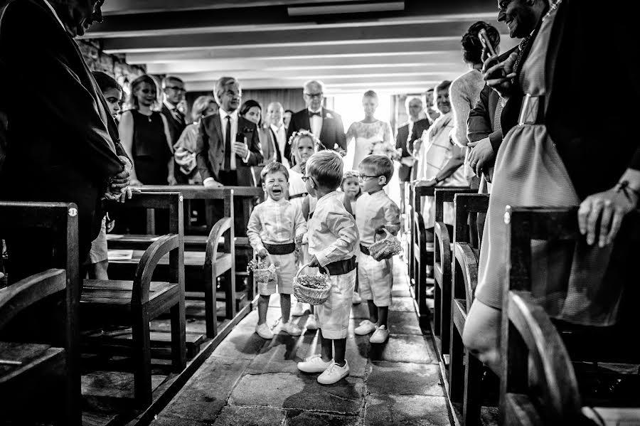 Photographe de mariage Gaëlle Le berre (leberre). Photo du 27.07.2017
