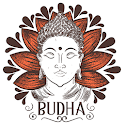 Best Buddha Quotes for Meditation and Inspiration icon