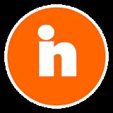 ИноСМИ Android App