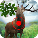 Hunterss of Wild Deer icon