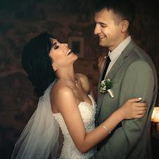 Wedding photographer Mila Abaturova (MilaToy). Photo of 30.08.2017