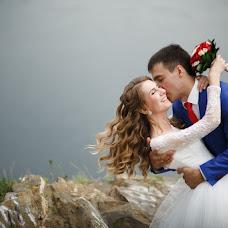 Wedding photographer Evgeniy Rogovcov (JKaruzo). Photo of 07.12.2015
