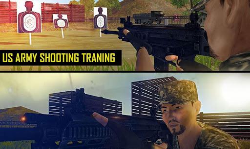 US Army Shooting School Game 1.3.3 screenshots 3