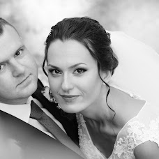 Wedding photographer Sashko Skripa (james23-89). Photo of 19.09.2016