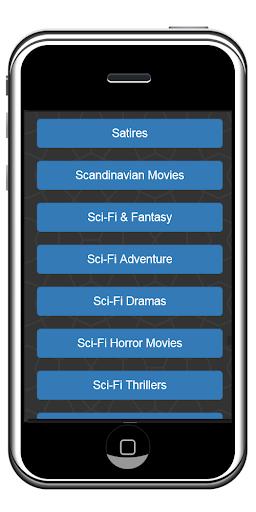 FlixGenre - Netflix Hidden Genres 1.6 screenshots 3