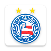 BBMP - O aplicativo oficial do Bahia