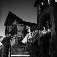 Wedding photographer Eduard Nor (norr). Photo of 03.08.2014