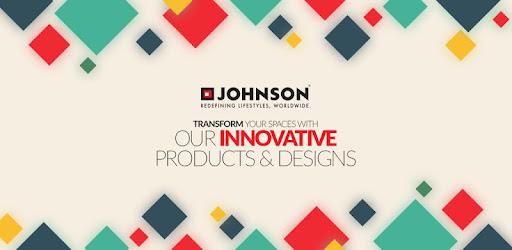 Johnson vitrified tiles price in bangalore dating