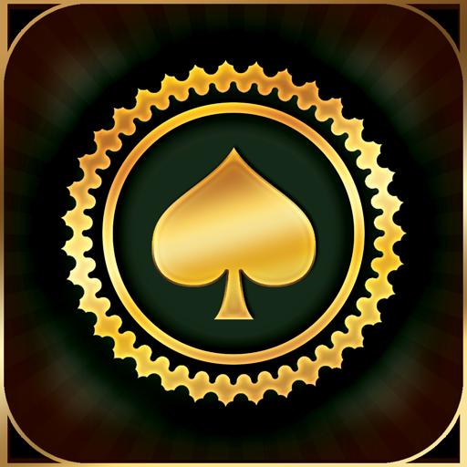 Batak Ustası game (apk) free download for Android/PC/Windows