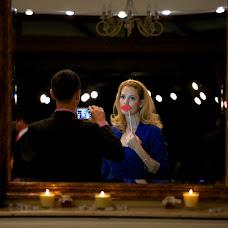 Wedding photographer Aurel Virlan (virlan). Photo of 30.01.2014