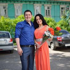 Wedding photographer Anna Koroleva (fotolikm). Photo of 06.07.2015