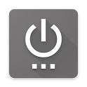 Super Reboot (Root) - Recovery icon