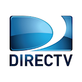 DIRECTV App para teléfonos