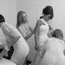 Wedding photographer Fabio Lombrici (lombrici). Photo of 08.06.2015