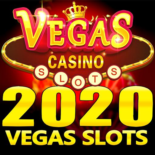 888 Casino Download Pc Ryueialqx Casino