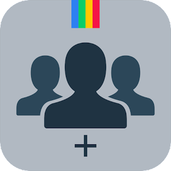 Download Unfollowers for Instagram on PC & Mac with AppKiwi