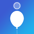 Rise Air Up : Ballons of Day APK