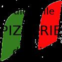 Guida alle Pizzerie d'Italia icon