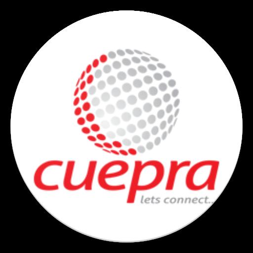 Cuepra Analytics