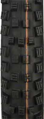 """Schwalbe Magic Mary Tire: 29 x 2.35"""" Evolution Line, Addix Soft Compound, Super Gravity alternate image 1"""
