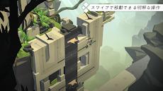 Lara Croft GOのおすすめ画像2