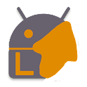 CSGOLounge for Android icon