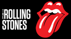 rolling stone biographie
