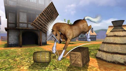 Horse Games apkdebit screenshots 7