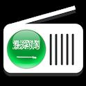 Saudi Arabia Radio OnLine : Listen KSA Radio Live icon