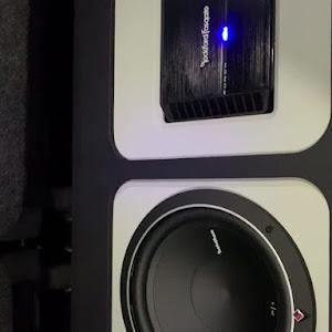 エスティマ ACR50W アエラスのカスタム事例画像 比嘉テクノロジー(株)さんの2020年03月12日20:11の投稿