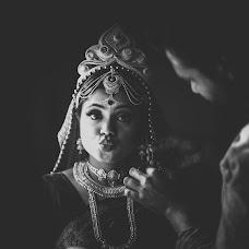 Wedding photographer Aniruddha Sen (AniruddhaSen). Photo of 16.01.2018