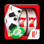 Unduh Partouche Casino Games Gratis