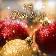 Beautiful Christmas Countdown Live Wallpaper Download For Pc Windows 10 8 7 Laptop Undoshiftdelete