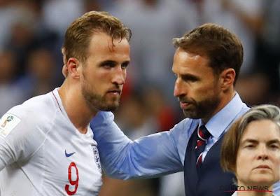 Préparation compliquée pour le Final Four : les Anglais privés d'une demi-équipe